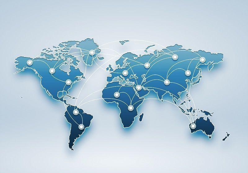 International-trade-information