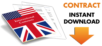 Pack All International Contracts in English