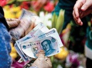 Cultura de negocios en China 4