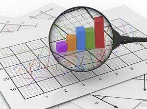 Cómo Utilizar las Estadísticas de Comercio Internacional