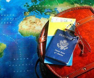 Consejos prácticos para trabajar en el extranjero