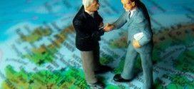 <!--:es-->Consejos prácticos para trabajar en el extranjero<!--:-->