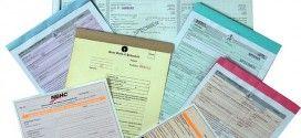 Documentos de comercio internacional y medios de pago