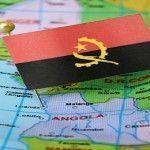 negocios en angola