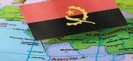 Claves para hacer negocios en Angola