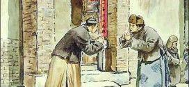 Comidas de negocios en China: 10 reglas de protocolo