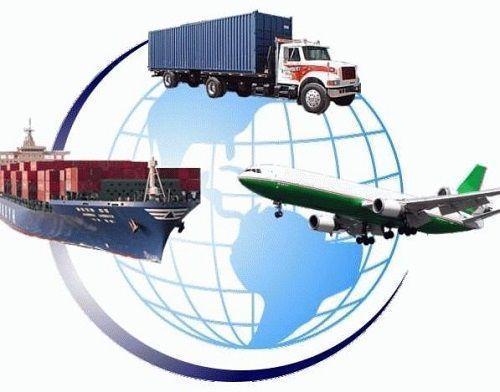 Plan de exportación