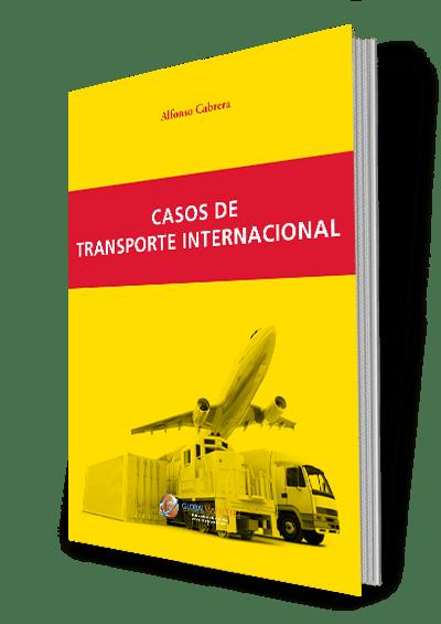 casos-de-transporte-internacional