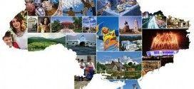 Negocios en Ucrania: oportunidades para empresas extranjeras