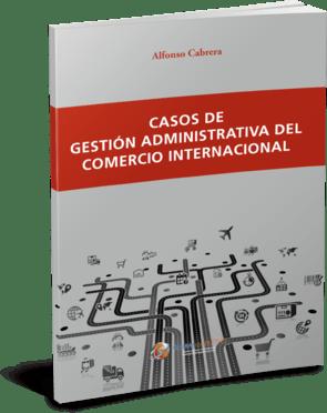 Casos de Comercio Internacional