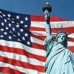 Contratos en Estados Unidos