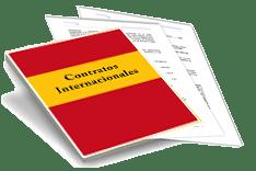 contrato-internacional-de-construccion