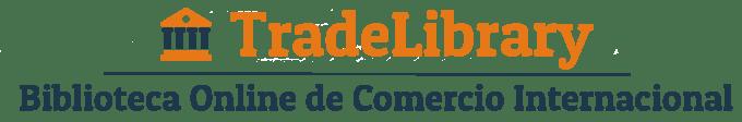 logo-tradelibrary-letras