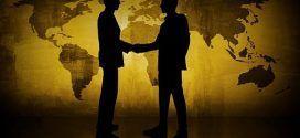 El contrato internacional: características y modelos