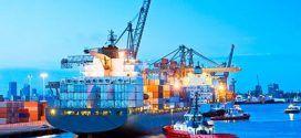¿Cómo encontrar importadores?: herramientas esenciales