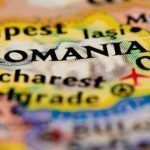 negocios en rumania