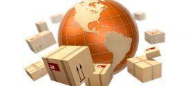 Contrato de Compraventa Internacional: 10 Claúsulas Clave