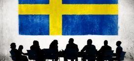 Cómo hacer negocios en Suecia: 10 claves