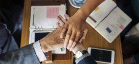¿Qué es un Pacto de Socios?: Modelo y Principales Cláusulas