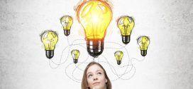 Casos de Emprendedores de Éxito