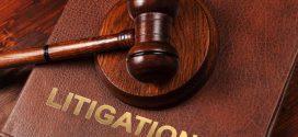 Contratos Internacionales:  Ley Aplicable y Arbitraje