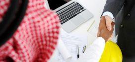 Contratos en árabe más utilizados: principales características