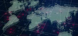 ¿Qué son las finanzas internacionales en la empresa?