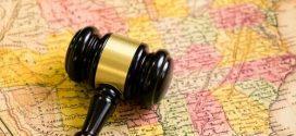 Arbitraje Internacional: Procedimiento y Cortes de Arbitraje