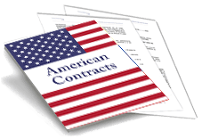 Contracts in the United States