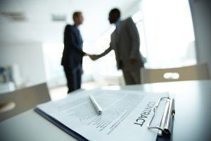 International Franchise Agreement: Key Elements and Types