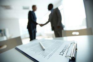 International Franchise Agreement: Key Elements and Types