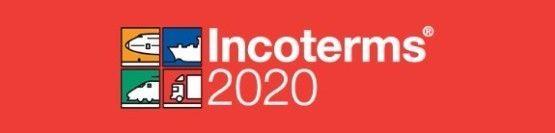 Incoterms 2019 english dating