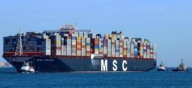 Incoterms explained in 10 key dates