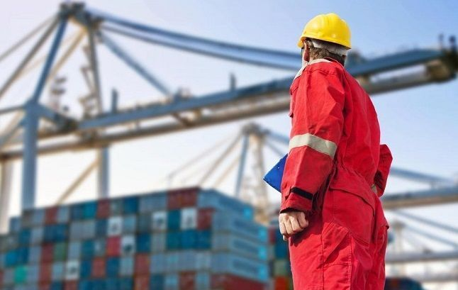 What is a Freight Forwarder?: types and functionsGlobal