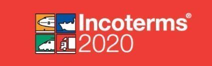 INCOTERMS-2020