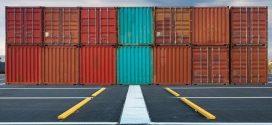 Incoterms 2020: transfert de propriété et risque de paiement