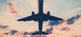 La Lettre de Transport Aérien LTA : Modèle à Remplir