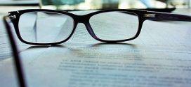 Qu'est-Ce Qu'un Mémorandum d'entente ? :  Définition et Modèles