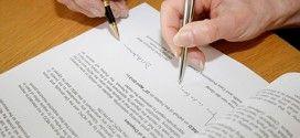 Contrats Internationaux : Loi Applicable et Juridiction Compétente