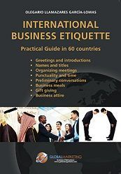 international business etiquette 263